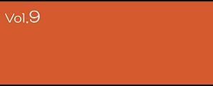 デリーフリマの開催日時と場所