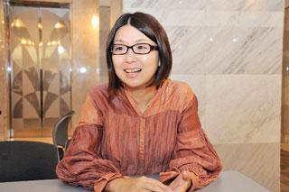 masuzumiyuki