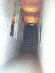 corridor to FUTOMAKI