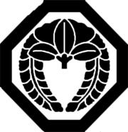 futomaki crest
