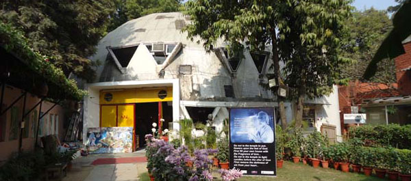 Lokayata Gallery